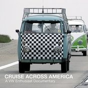 Cruise Across America Soundtrack Songs