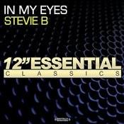In My Eyes (Instrumental) Song