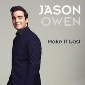 Make It Last Songs