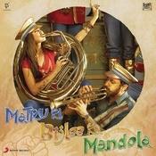 Matru Ki Bijlee Ka Mandola Songs