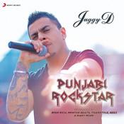 """Nach le ne (from """"punjabi rockstar"""") mp3 download juggy d djbaap. Com."""