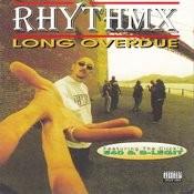 Long Overdue Songs