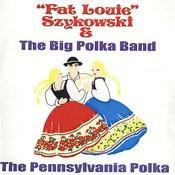 The Pennsylvania Polka Songs