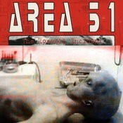 Area 51: The Space Collection Songs
