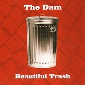 Beautiful Trash Songs