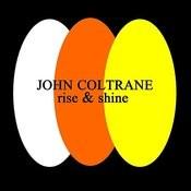 Rise & Shine Songs