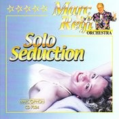 Solo Seduction Songs