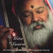 Gita Saara Songs