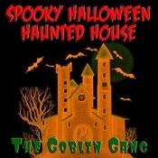 Spooky Halloween Haunted House Songs