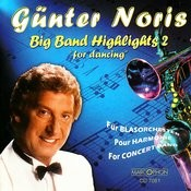 Big Band Highlights 2: For Dancing Songs
