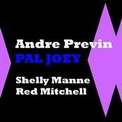 Pal Joey Songs