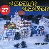 27 Christmas Crackers Songs