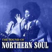 The Sound Of Northern Soul Songs