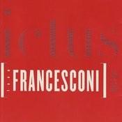 Luca Francesconi: Encore/Da Capo, Mambo, Attesa, Etc. Songs