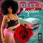 Together (Re-Recorded / Remastered Version) Songs