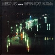 Nexus Meets Enrico Rava Songs