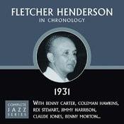 Complete Jazz Series 1931 Songs