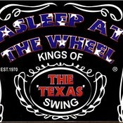 Kings Of The Texas Swing - Live Songs