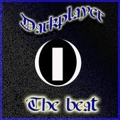 The Beat (Hand's Up Mix) Song