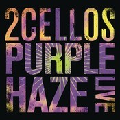 Purple Haze (Live) Songs
