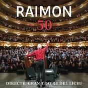Raimon 50 Songs