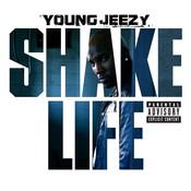 Shake Life Songs
