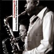 In Copenhagen - Johnny Griffin & Eddie Lockjaw Davis Songs