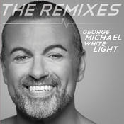 White Light (The Remixes) Songs