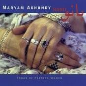 Songs Of Persian Women Songs