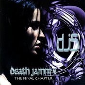 Death Jam 5 - The Final Chapter Songs