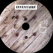Inventaire - Best Of LabelUsines Songs