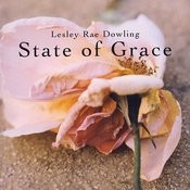State Of Grace Song