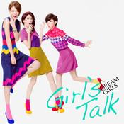 Girl's Talk Songs