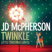 Twinkle (Little Christmas Lights) Songs