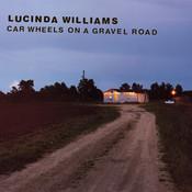 Car Wheels On A Gravel Road Songs