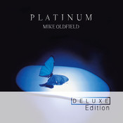 Platinum (Deluxe Edition) Songs