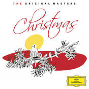 The Original Masters - Christmas Songs
