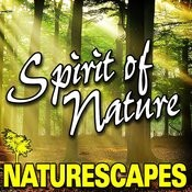Spirit Of Nature (Nature Sounds) Songs