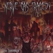 No Tomorrow Songs