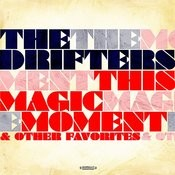 This Magic Moment & Other Favorites (Digitally Remastered) Songs