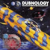 Dubnology: Journeys Into Outer Bass Songs