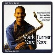 Yam Yam I Song