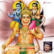 Bhaktha Ramdasu Keerthanalu Vol-6 Songs