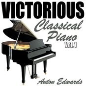 Victorious Classical Piano Vol. 1 Songs