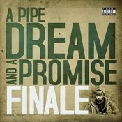 A Pipe Dream And A Promise Songs