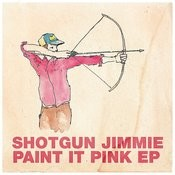 Paint It Pink - Ep Songs