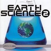 Earth Science 2 Songs