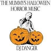 Halloween Horror Song