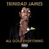 All Gold Everything Songs