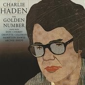 The Golden Number Songs